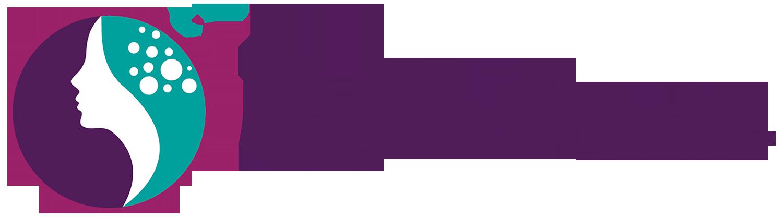 Data Divas