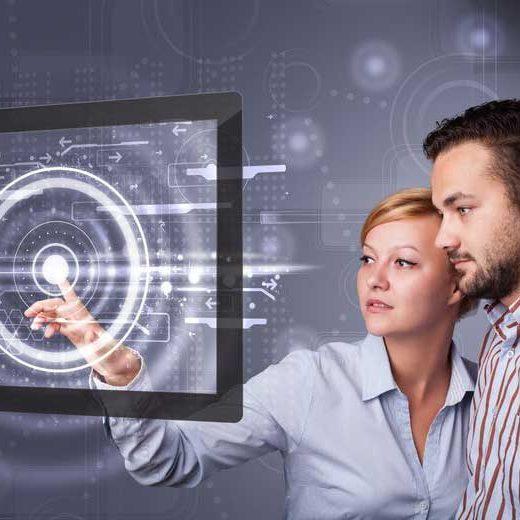 Data Divas | Digital Transformations